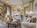 meurice_paris_12