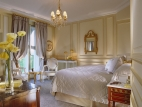 meurice_paris_13