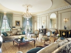 meurice_paris_15
