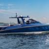 Le 48 Wallytender X dévoilé au Miami Yacht Show 2020