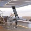 Sunreef Yachts: Les intérieurs du nouveau 60 Sunreef Power