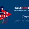1000 Miglia et Luca Roda ensemble pour #aiutiAMObrescia