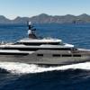 Le S701 M/Y Solo fait entrer Tankoa Yachts dans la cour des grands.