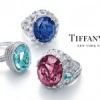 Tiffany & Co. Collection Blue Book 2016.
