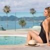 Les Thermes Marins de Cannes: détente, détox et remise en forme.