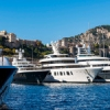 Ulysse Nardin partenaire du Monaco Yacht Show.