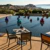 La Villa Calvi : une adresse incontournable en Corse
