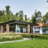 La Villa René Lalique célèbre son centenaire