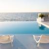 Vondom à L'Hermès Grand Luxury Beachfront Villa & Spa