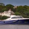 Zeelander Z72: un bateau d'exception pour vivre le nautisme différemment