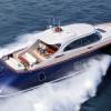 Nouvelles options sur-mesure chez Zeelander Yachts