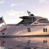 Zeelander Z72: un nouveau yacht plein de promesses.