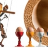 Alessi : Nouvelle Collection Dressed.