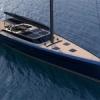 Alva Yachts: une nouvelle marque green marine ambitieuse!
