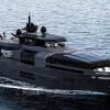 Arcadia Yachts annonce la vente de son premier A105.