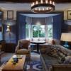 Le Dormy House Hotel: Meilleur hôtel de l'année aux SLH Awards 2017.