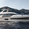 Azimut 78 Fly : le nouveau yacht phare de la Collection Azimut Flybridge