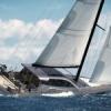 BD Yachts présente son BD56.