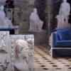 Le Sofa Versailles de Boca do Lobo.