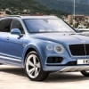 Bentley Bentayga Diesel : Surprenant !