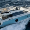 Beneteau Monte Carlo : Une gamme complète pour 2015.