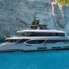 Benetti dévoile trois nouveaux yachts à Cannes.