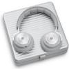 Nouvelle édition limitée du casque audio Beoplay H9i
