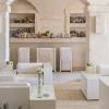 Borgo Egnazia: toute l'hospitalité des Pouilles!