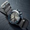 Bathyscaphe Chronographe Flyback Blancpain Ocean Commitment II.
