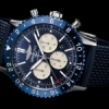 Breitling Chronoliner B04 Boutique Edition.
