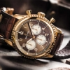 Nouvelle collection Breitling Navitimer 8.