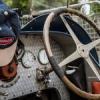 L'épopée Bugatti à la Mille Miglia 2019