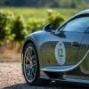 Bugatti Grand Tour: De Milan à Molsheim