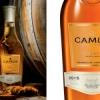 Camus relance la tradition du cognac en Dordogne.