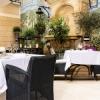 Hôtel Castille Paris: une expérience Dolce Vita en plein cœur de Paris