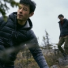 Canada Goose: Nouvelle collection Lightweight Down.