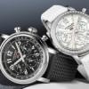 Nouvelles Chopard Mille Miglia Classic Chronograph.