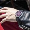 Mille Miglia Classic Chronograph Zagato 100th Anniversary Edition.