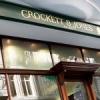 Crockett & Jones : 20 ans à Jermyn Street.