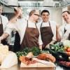 Small Luxury Cookbook : Un tour du monde gourmand !