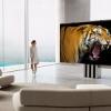C Seed M1: premier téléviseur microLED pliable de 165 pouces