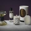 diptyque Collection Maison : Entre art du parfum et art de vivre.