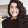 Daniela Soto-Innes: Meilleure Femme Chef du Monde 2019.