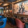 Les bars à vins Écluse retrouvent leurs lustres d'antan.