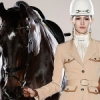Elisabetta Franchi Collection Automne-Hiver 2021-2022