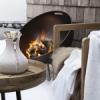 Eva Solo Tea Maker : La théière au design Danois.