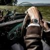 Frédérique Constant Vintage Rally Healey automatique
