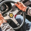 Ouverture de la Ferrari Classiche Academy