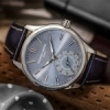 Frédérique Constant Classics Horological Smartwatch