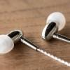 Final dévoile ses nouveaux écouteurs de la gamme FI-BA-SST.